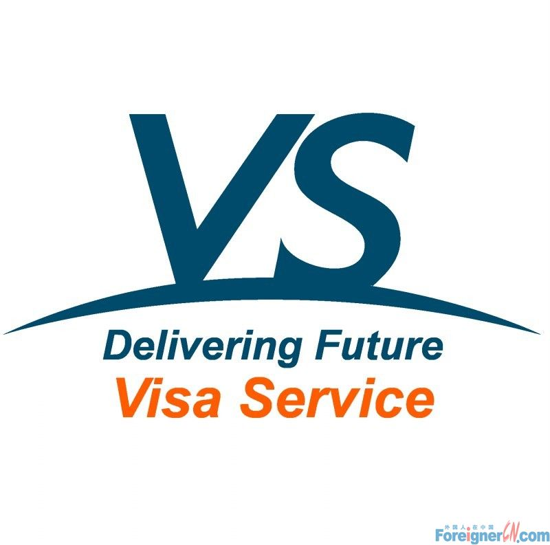 China Visa Valid for 1year Multiple entry,Each entry 30,60,90Days Stay!