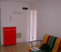 Wudaokou清华北大  2 bedrooms to rent 5500 yuan