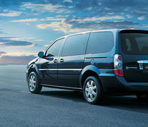 Car/Van Rental In Beijing,Low-Rates for GreatWall Sightseeing/Airport-transfer/Business Car Rental