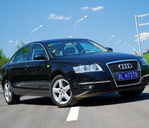 Car Rental In Beijing/Long or Short Term Car Rental/Low-Rates for Sightseeing/Airport Transfer/Business/Shopping