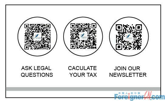 Online legal Q&A services launched!