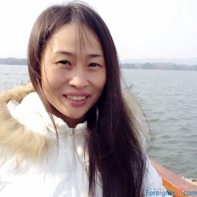 shanghai private  tour guide and real massage