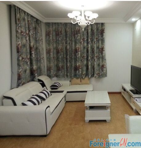 Wanda 2 bed apartment for rent