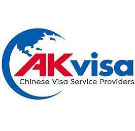 Russia ,Ukrain Passport China Visa Service Provided by Annakay