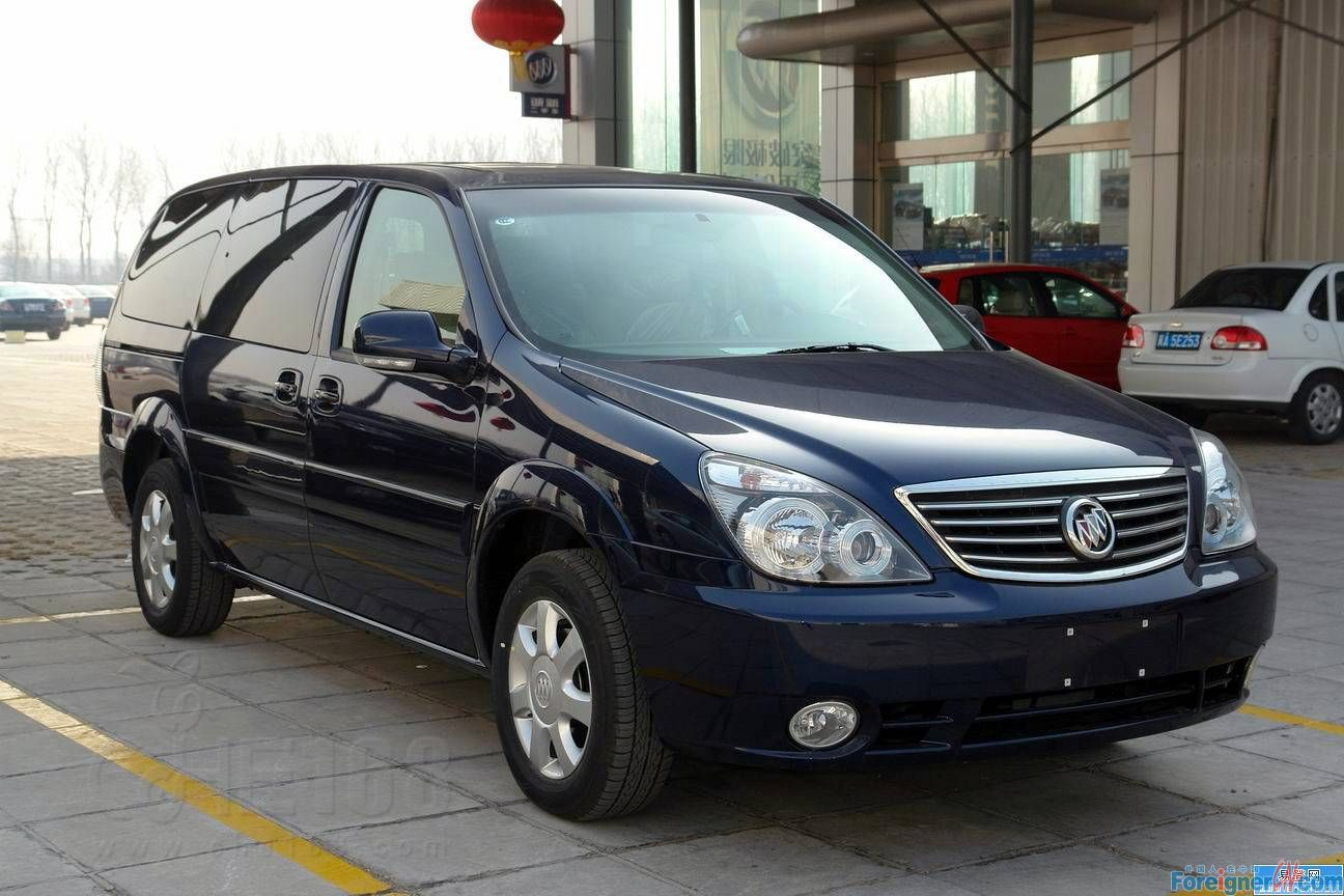 Beijing Car/Van Rental /Low-Rats Car Rental for Commercial,Airport-transfer,Business,Sightseeing,Shopping