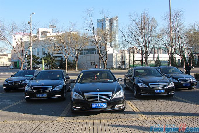 Beijing Car Rental#Low-Rates for Commercial,Airport-transfer,Business,Sightseeing,Shopping