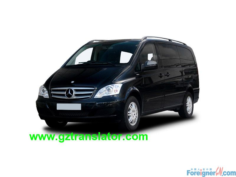 mercedes-benz_viano_diesel_estate_37772