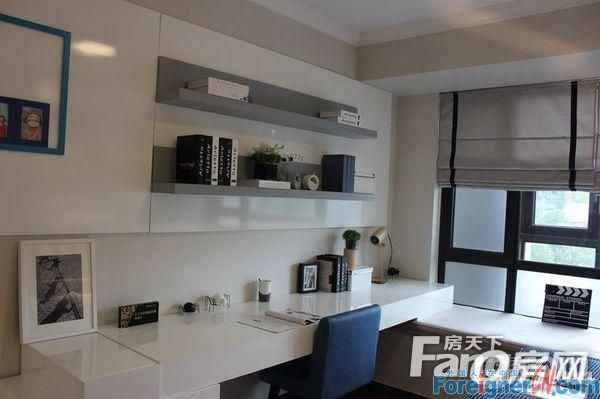 Beautiful Apt Hotel For Sale +near Subway 2min +foshan Airport