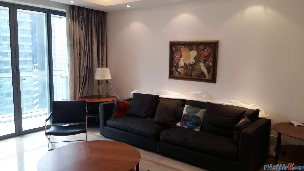 3BR-apt in J-living many offers for you (Liede )