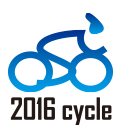 Beijing Cycle Show(the 2nd Electric Bicycle & Spare Parts Expo)