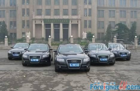 Car Rental in Beijing/Beijing Car Rental/Long or Short term Car Rental/Business,Sightseeing,Airport-transfer Car Rental