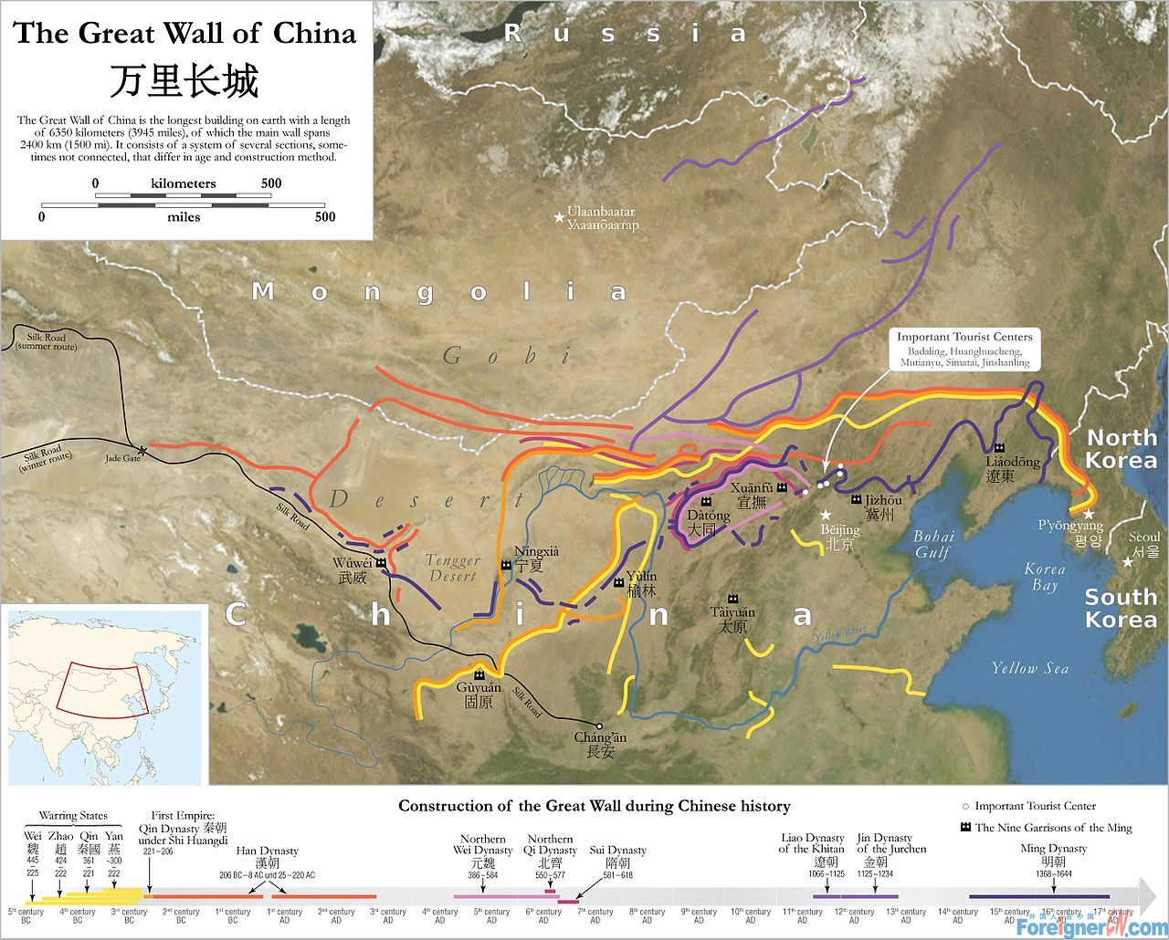 1280px-Map_of_the_Great_Wall_of_China