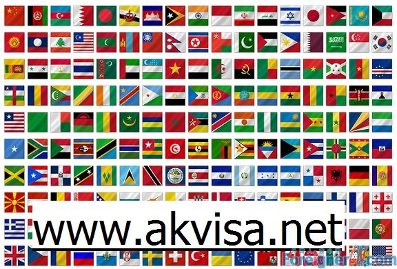 L / M/ Z / Q / S2 / S1 Different China Visa Solution