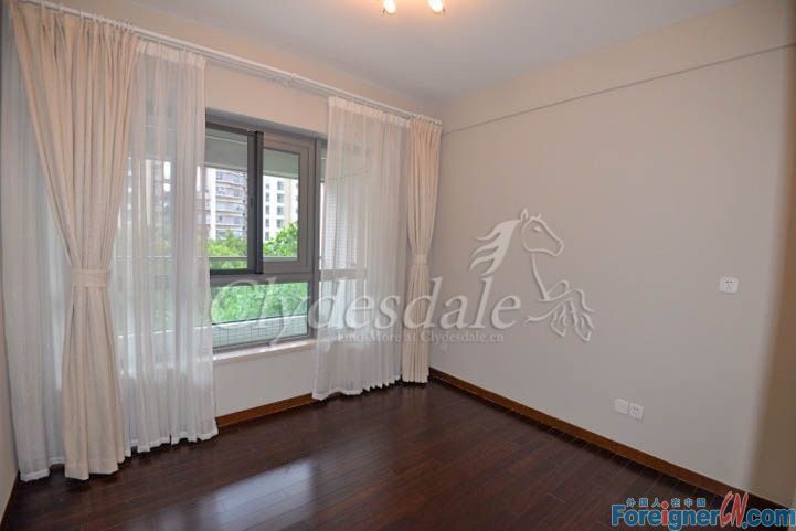 Hangzhou Apartment Ease Sky Plaza(0036) 4 brs for Renting
