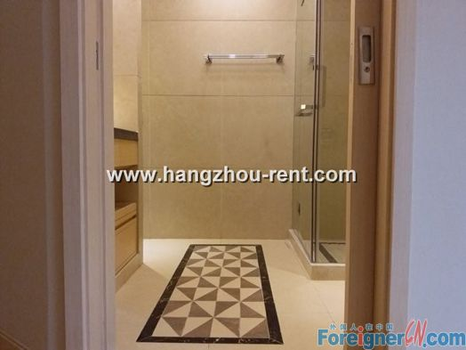 Ocean Mansion Single Apartment with Good-qualified Decoration