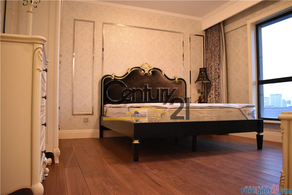 Upper east side阳光上东,3brm,terrific furniture and decoration