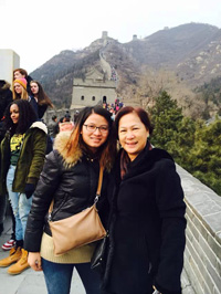 beijing-private-tour-guide