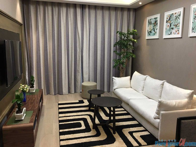 Times sqaure, Hone Leong city center, next to Harmony mall, floor heating, central a/c, brand new