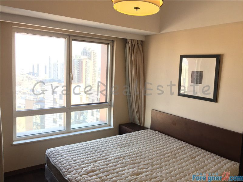 Upper East Side,Twin Towers,2br,16000 per month.lido.
