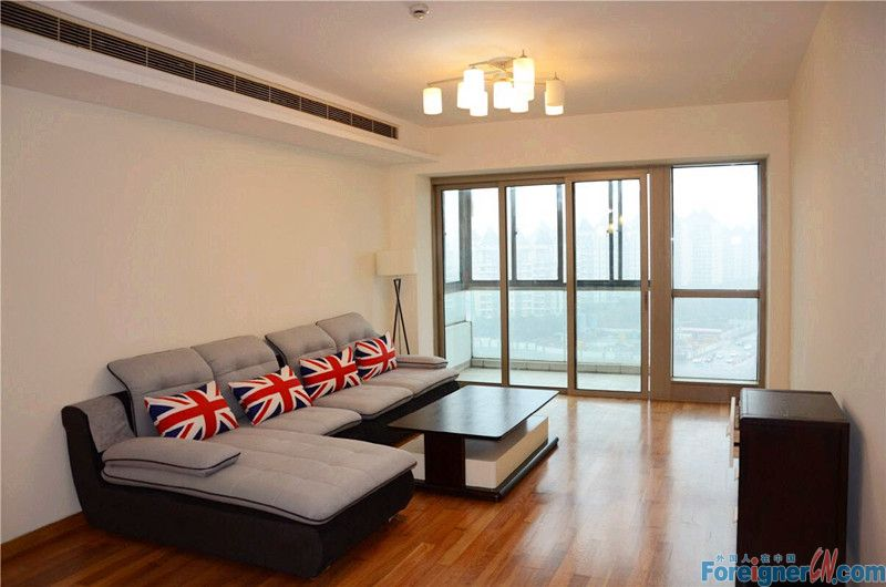 The Lakeview, 2br+2baths,built-in oven,will buy new applicances, good view,cheaper price, nice landlady