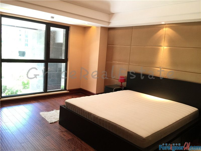 lido area,2br in the Shangdong NO.8(上东8号)next to richmond park,indigo shopping mall (颐堤港购物广场),