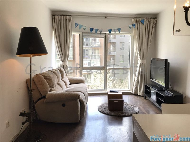 nice 1br for rent in upper east side,furnished,lido area