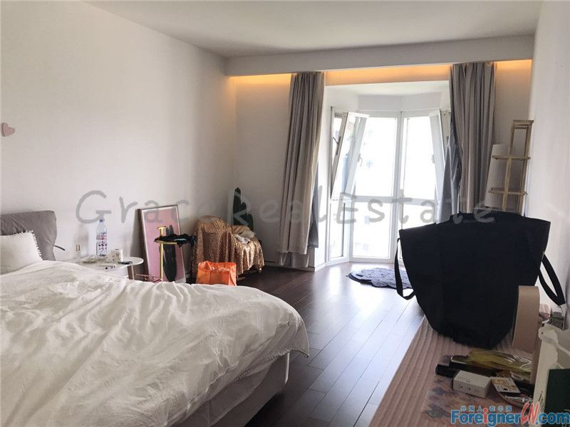 Upper East Side,2br,164sqm.only 18500rmb per month,lido