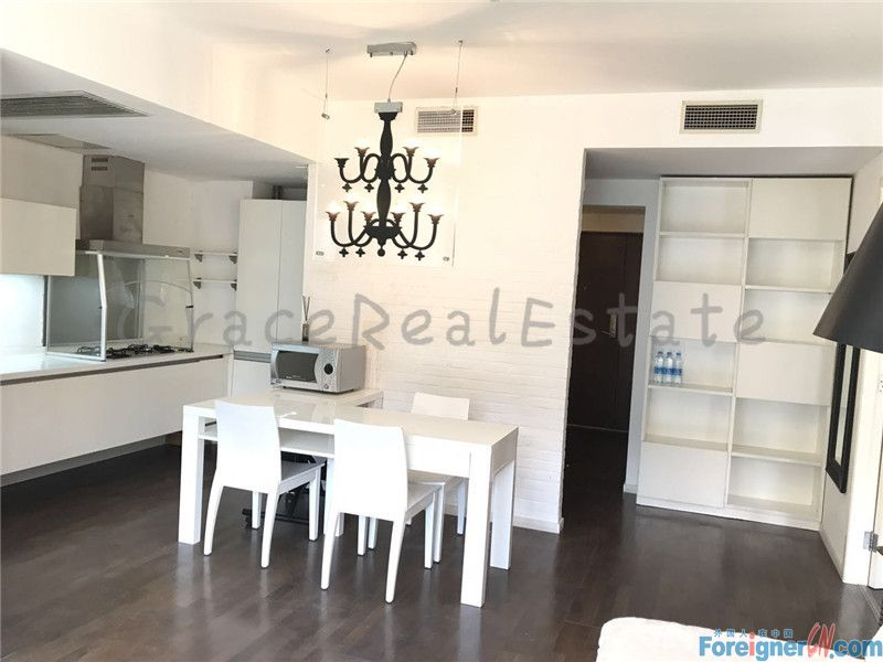 upper east side,1br.furnished,lido jiuxianqiao