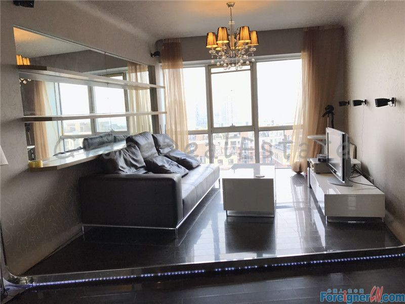 upper east side,2br,furnished.lido