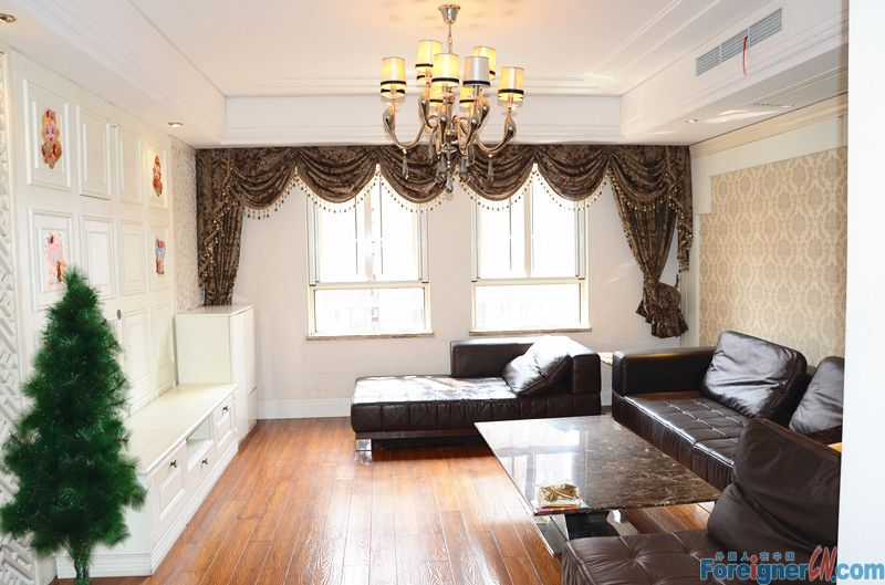 Central Park, east of the lake, near Times square,4br central a/c, first time for rent, near metro