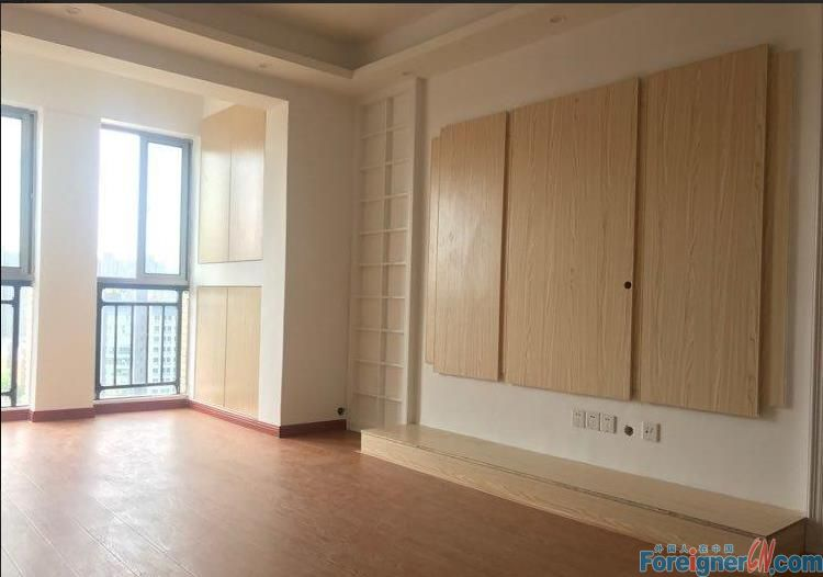 Wu Tong Apartment with 2BR for Rent
