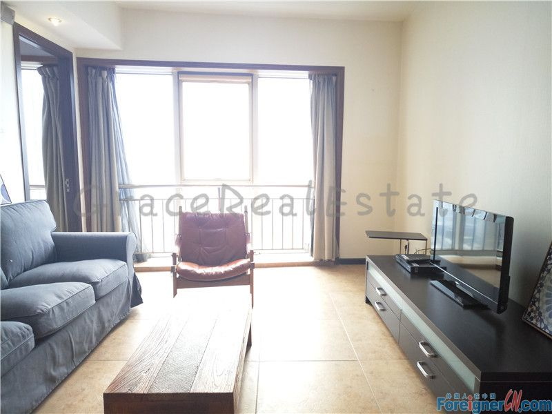 upper east side,1br,11500rmb per month.lido,chaoyang