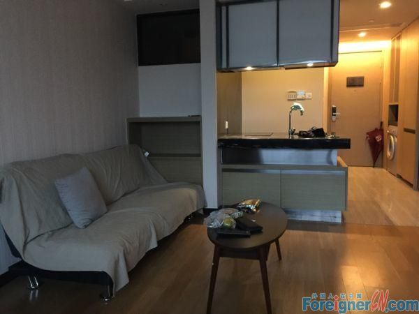 Time square, jinhope apartment, only 3900, vey cheap price, and good quality