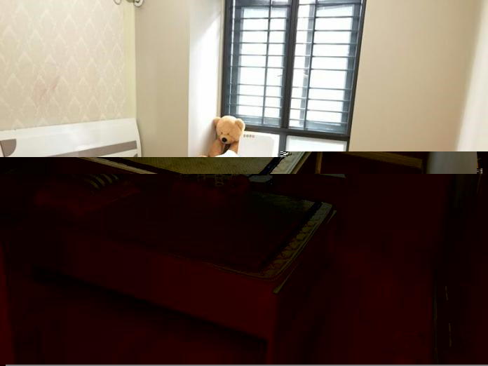 4 bedroomsnear SSIS,Dulwich,,nice qualiy decoration/nice price