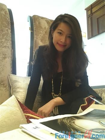 JESSY: GUANGZHOU INTERPRETER/BUSINESS INTERPRETER/FURNITURE SUPPLIER/FURNITURE TRANSLATOR/BUSINESS INTERPRETER