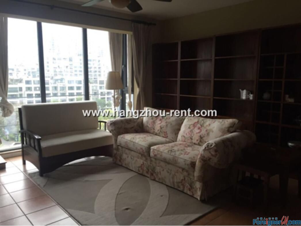 Hangzhou House For Rent  U0026 Lease Apartment Rental In