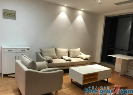 SIP,Sky line apartment nice apartment for rent 1BR