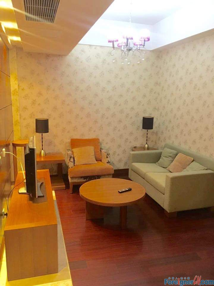 Leidisen square, modern 2br in good condition, very mature complex, gym ,near metro