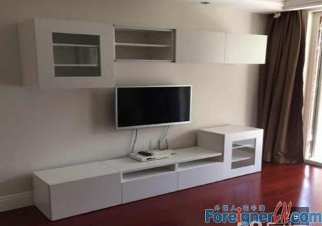SIP central Park 3BR near time square