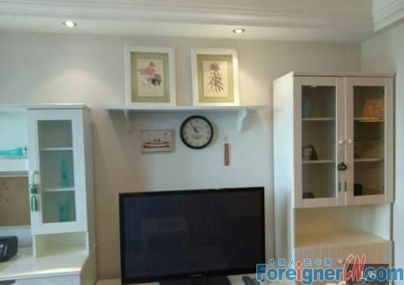 SIP central Park 3BR 15min to subway