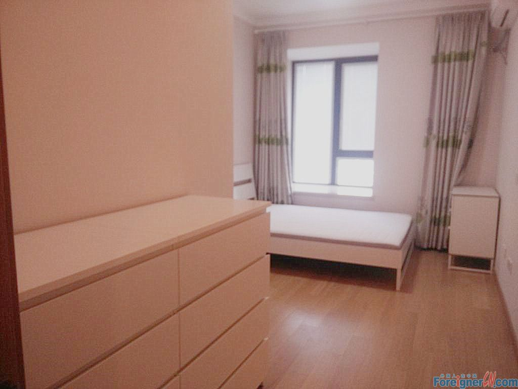 4 bedrooms lowest price ,nice qualiy decoration /near SSIS,Dulwich,