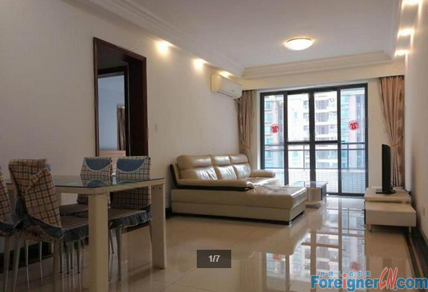 WECHAT ME FOR MORE APTS:15217221725 New Available Of 2bedrooms Apt For Rent  In Park