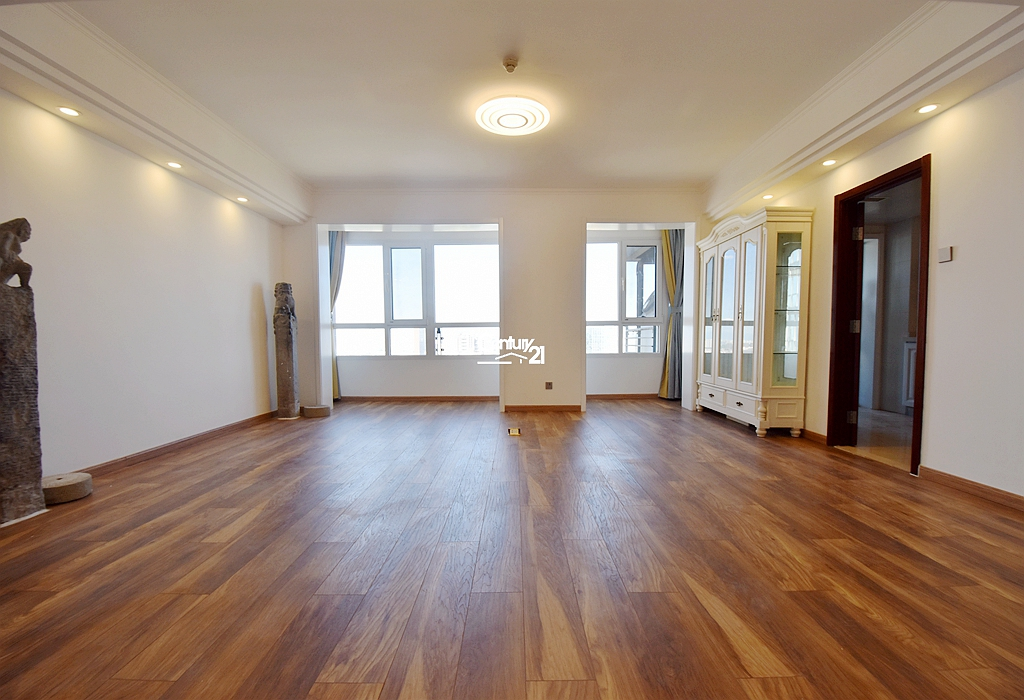 nice apartment in lido area, upper east side, near chaoyang park