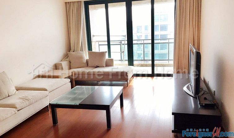 C-Moon bay / Dushu lake/ Suzhou SIP/ brandnew apartment/ first time to rent/ near Higher education area