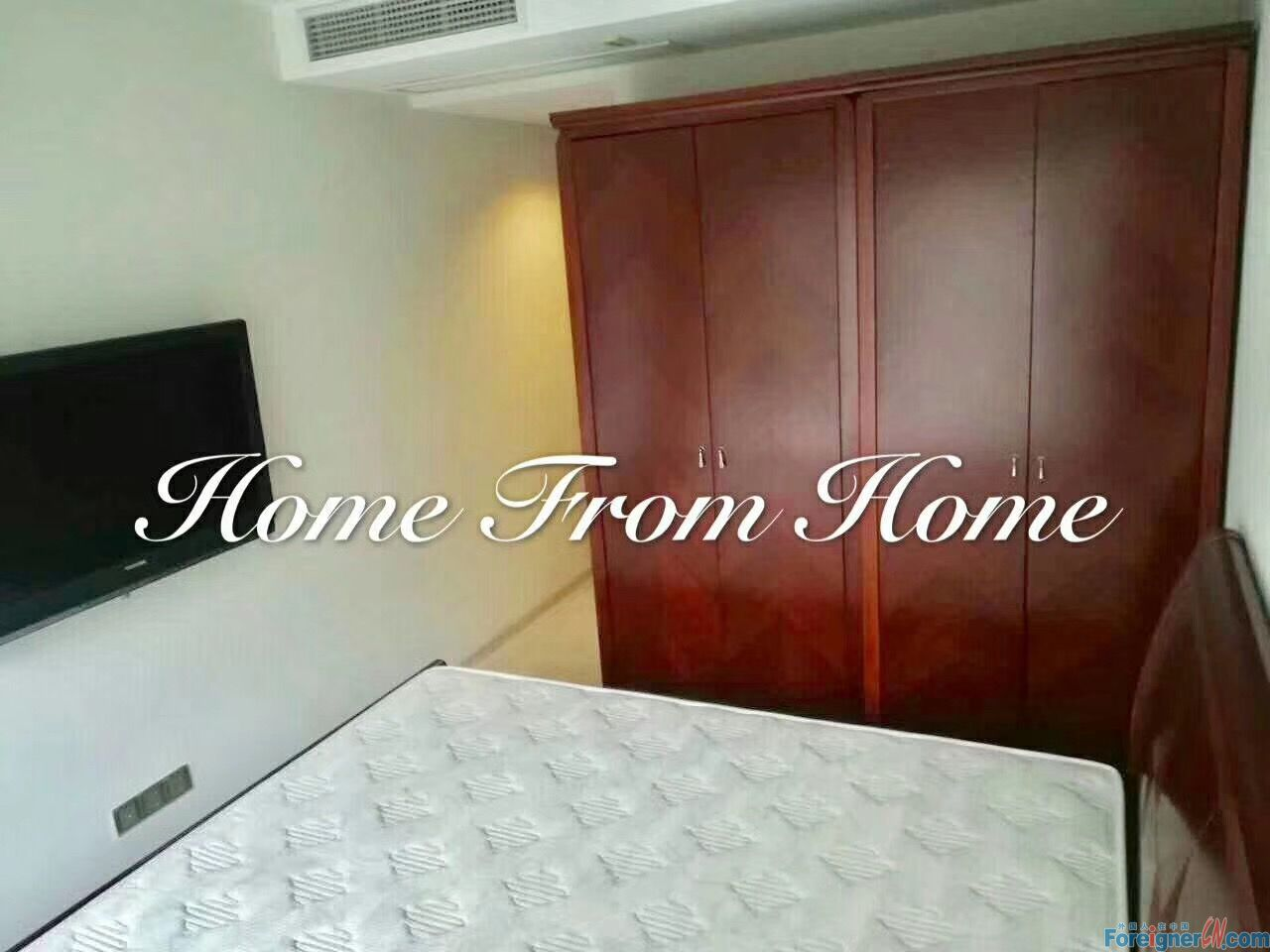 Royal lakefront/ suzhou sip/ 3bed/2bath/ brandnew apartment 1st time to rent