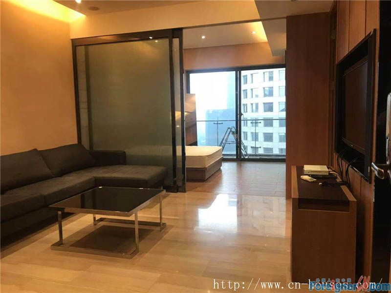 Modern and clean,fully furnished ,high floors, good view, nearby the metro station.