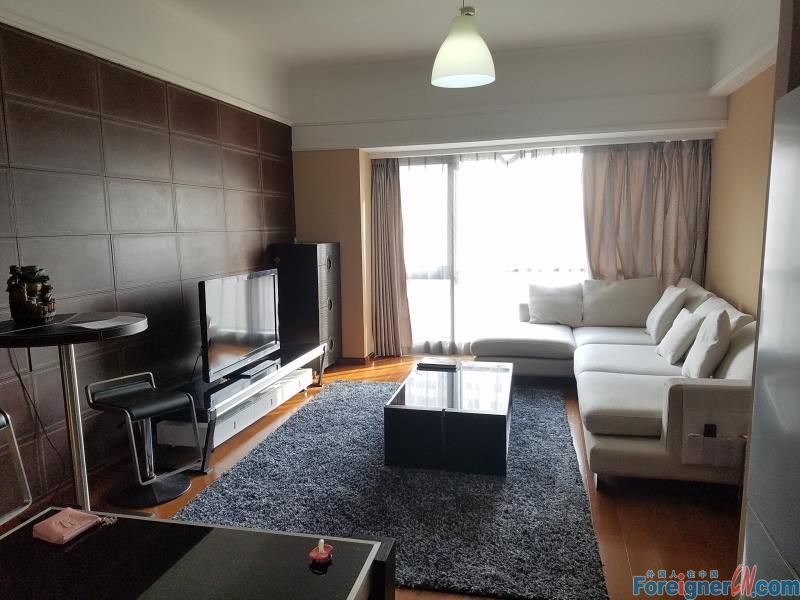 Eton 3 bed apartment for rent