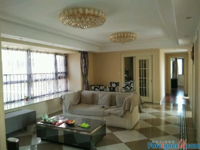 Incredible!Time City-Baitang Arboretum-3 bedrooms-arboretum view-convenient traffic-good location