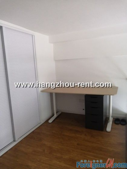 Zhu Pin Jin Zuo Loft For Rent