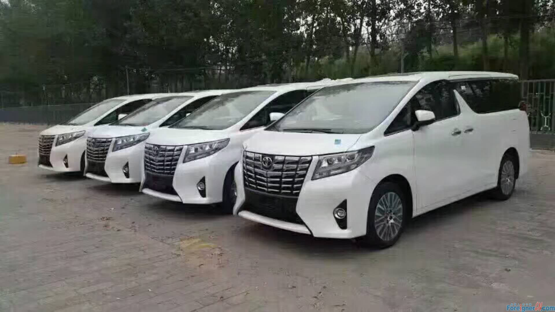 Shenzhen to Hong Kong airport car taxi service